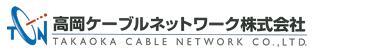 富山県で北陸朝日放送、BS放送を観るなら